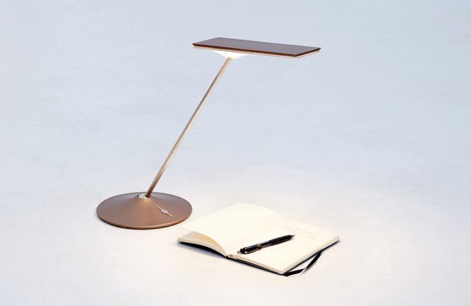 Humanscale_lamps_horizontablelight.jpg