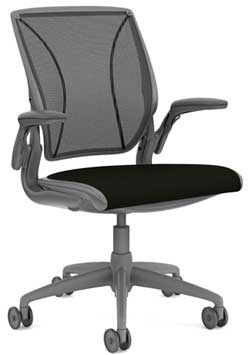 Humanscale_diffrientworld_chair_grey.jpg