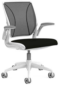 Humanscale_diffrientworld_chair_white.jpg
