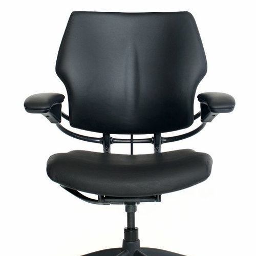 HUMANSCALE FREED