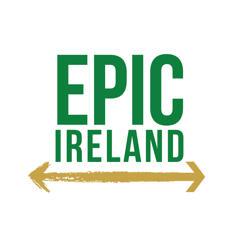 EPIC_IRELAND_LOGO.png