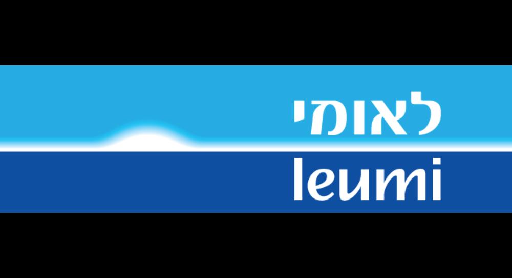 Leumi-Bank.png