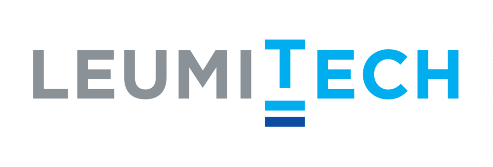 Leumi-Tech.png