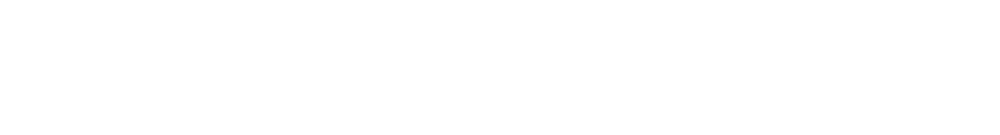 SCOGGIN_LOGO_largest.png