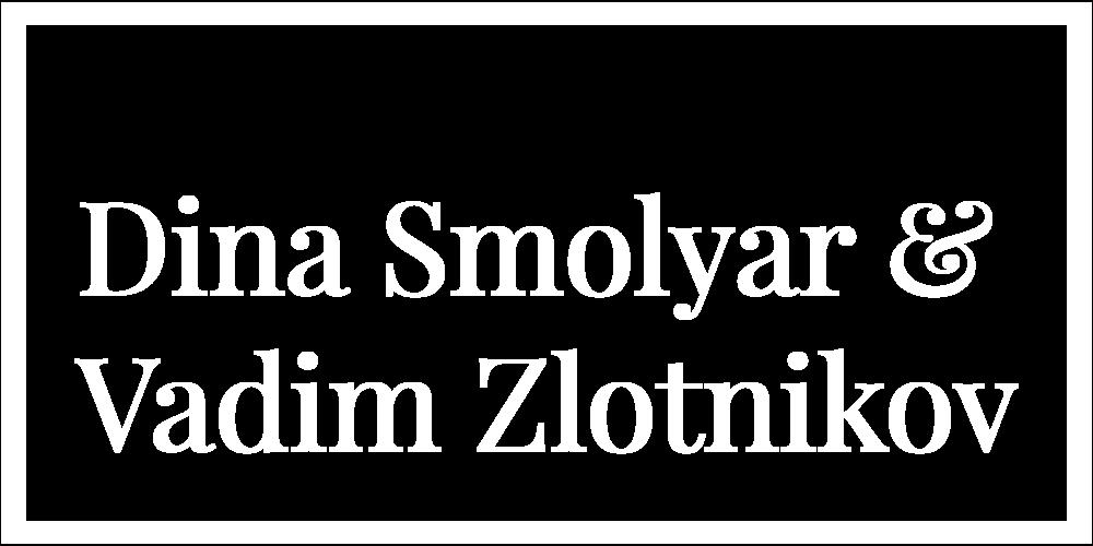 SPONSOR_Smolyar-Zlotnikov.png