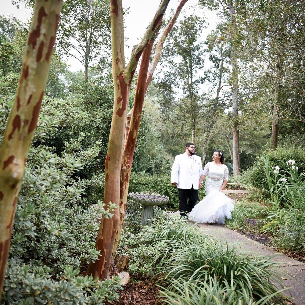 ©ISG-2016-wedding (98 of 115).jpg