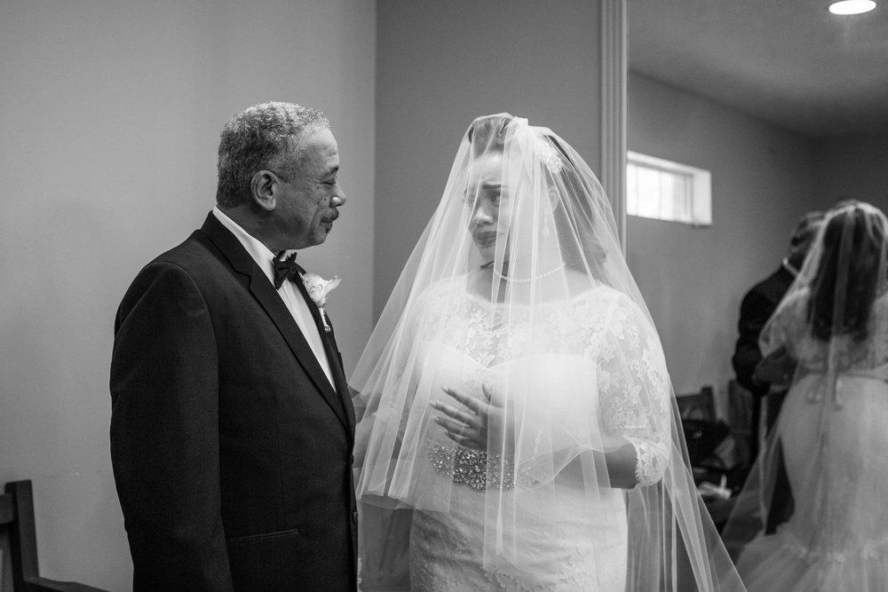 ©ISG-2016-wedding (73 of 476).jpg