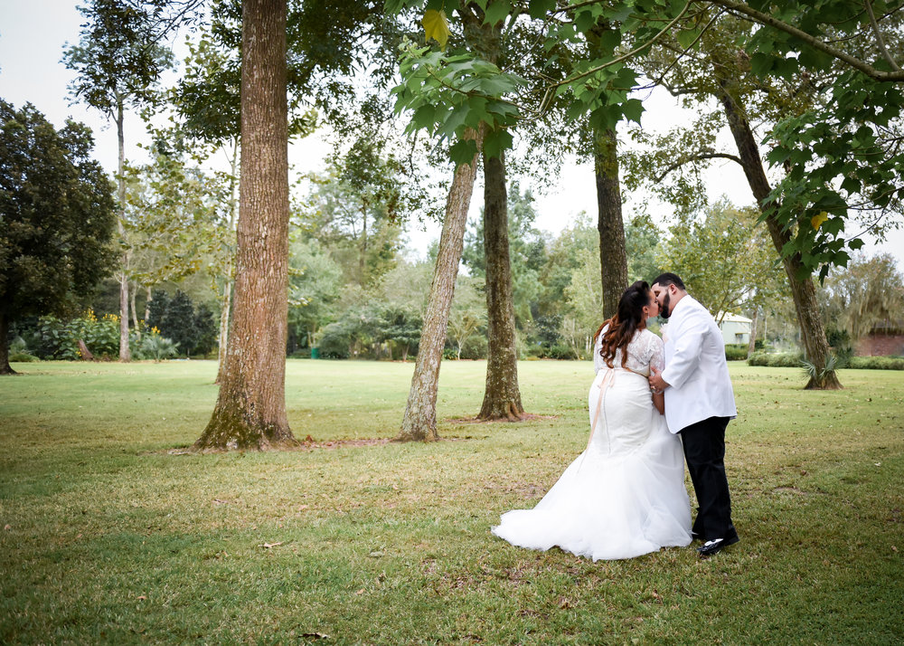 ©ISG-2016-Wedding(33of46).jpg