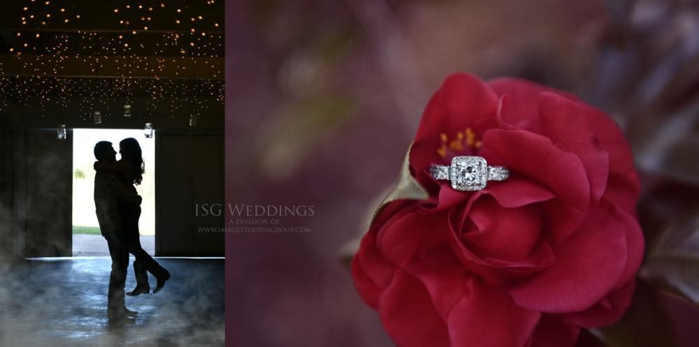 ©ISG-Engagement-M&O (1 of 1)-6.JPG
