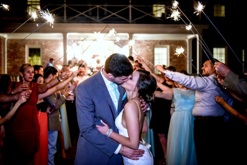 ©ISG-Wedding-B&T-2016-62.jpg