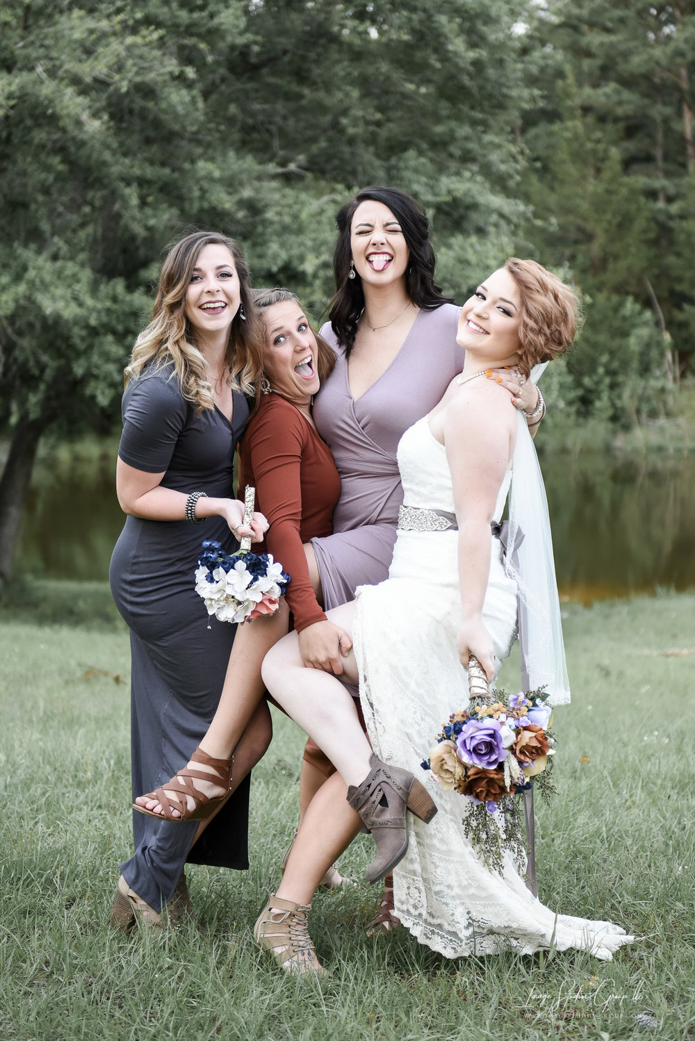 Dallas Wedding Photographer (34 of 53).jpg