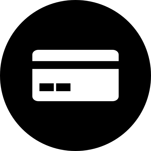 PAYMENT MODES -