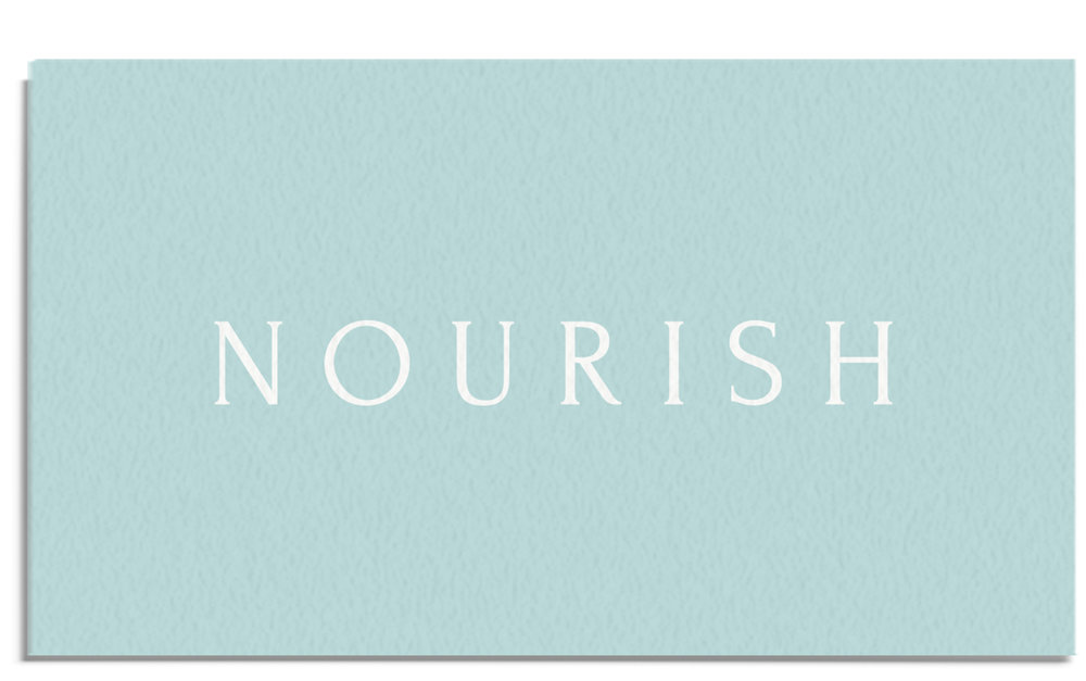 MMD_Nourish-businesscard_left.jpg