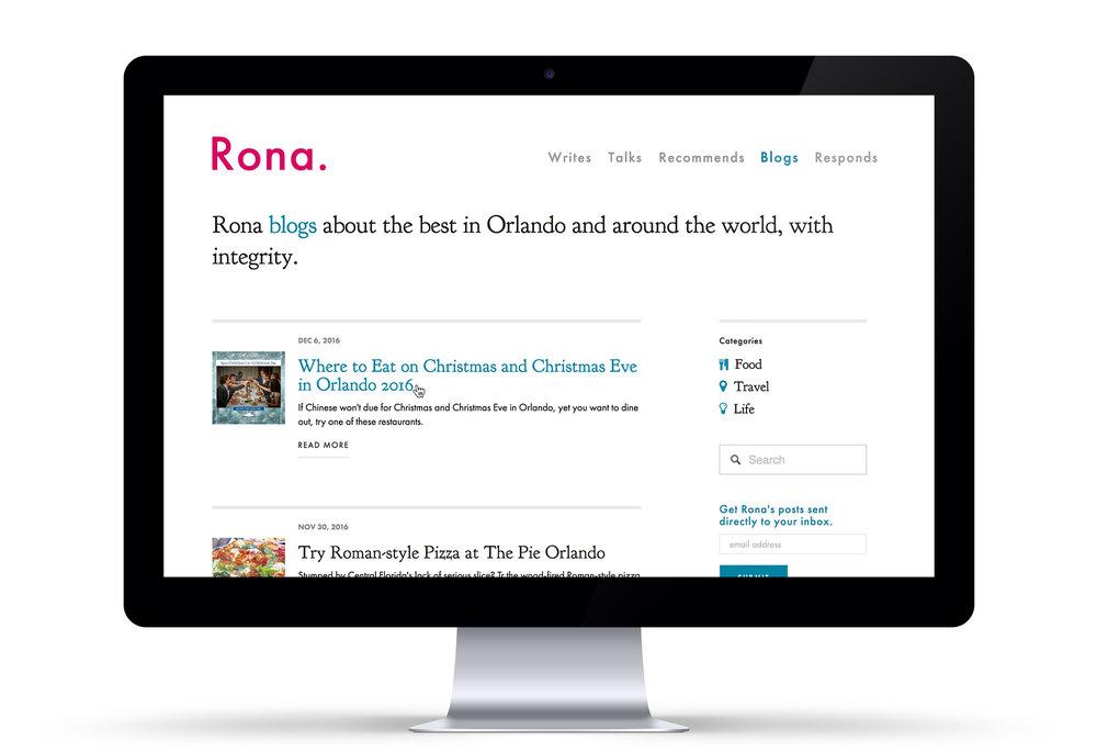 Visit: ronagindin.com/blogs