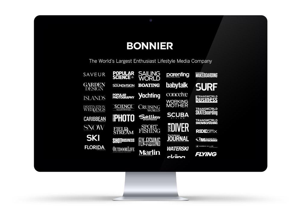 msm_bonnier_presentations_misc_4