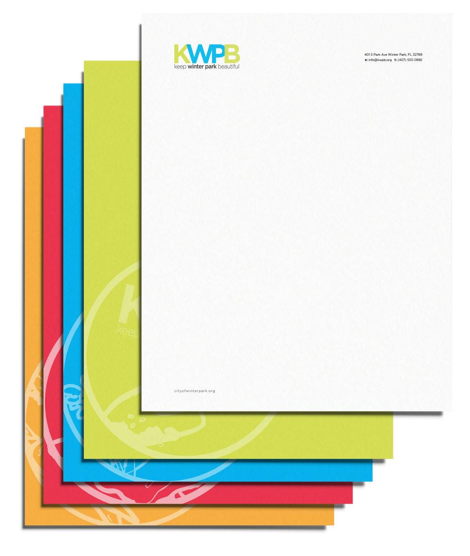 MMDxLFR_Print-Ad.jpg
