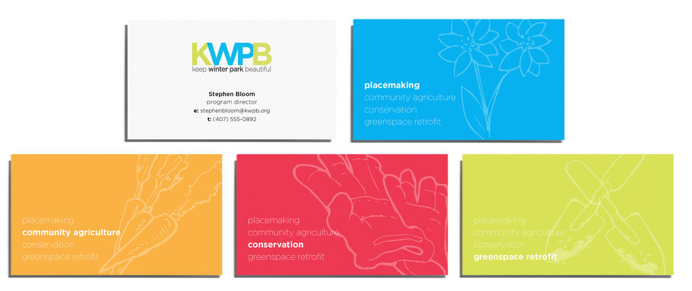 mmdxkwpb_business-card-template-2.jpg