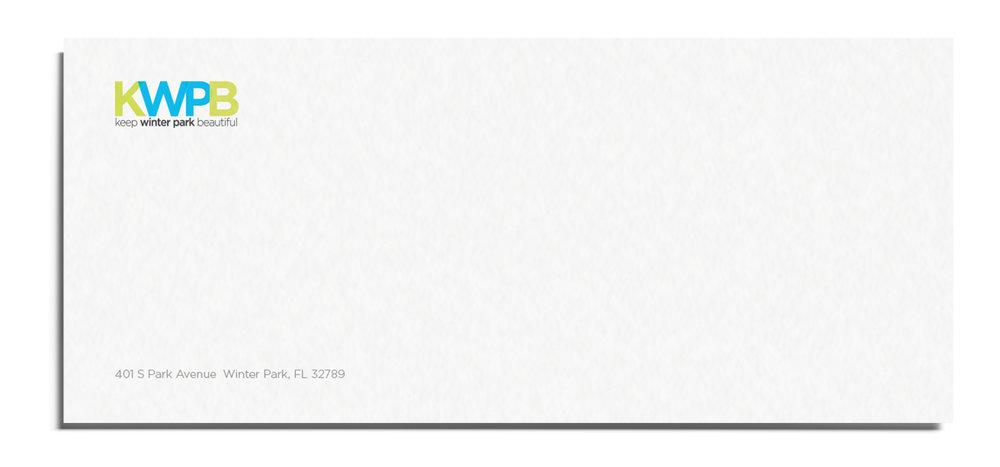mmdxkwpb_envelope-template.jpg