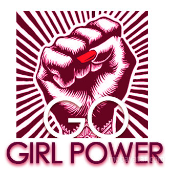 go-girl-power-propaganda.jpg