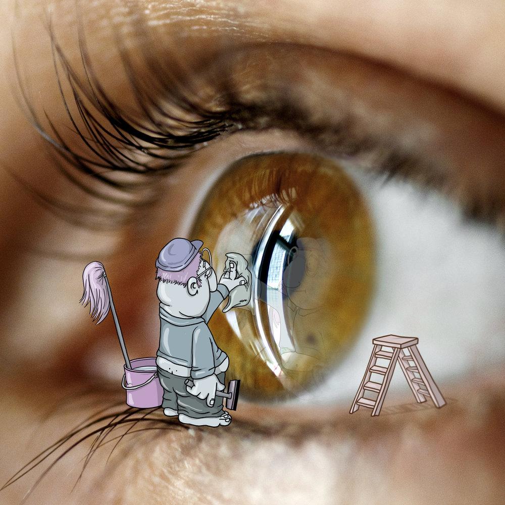 eneidaserrano_olhos.jpg