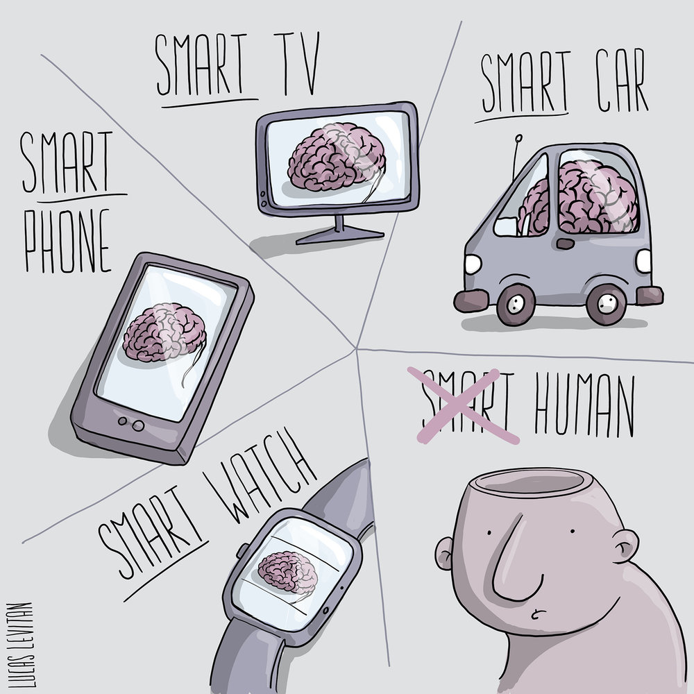 Smarts lucaslevitan low.jpg