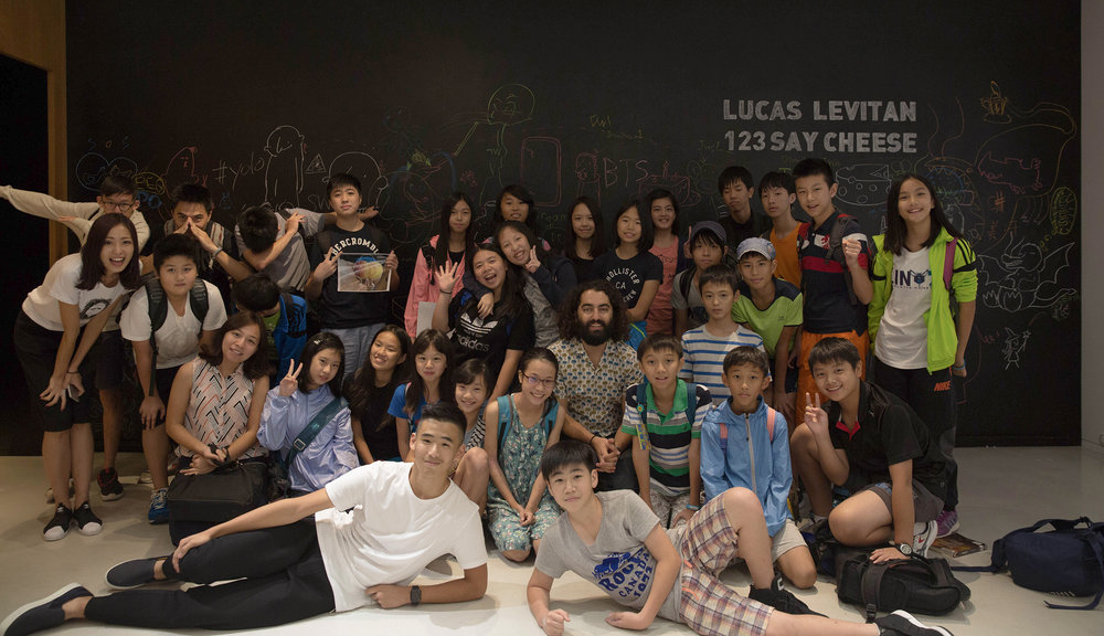 lucas levitan xue xue workshop 01.jpg