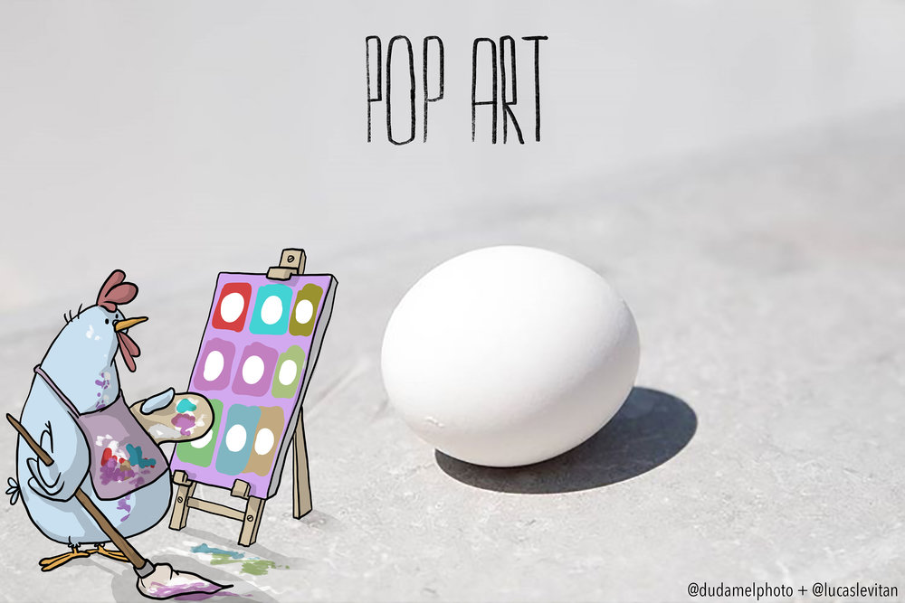05 dudamelphoto EGG 06 painter pop.jpg