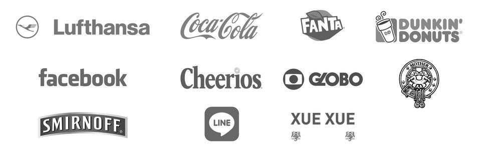 Clients LOGO v1.jpg