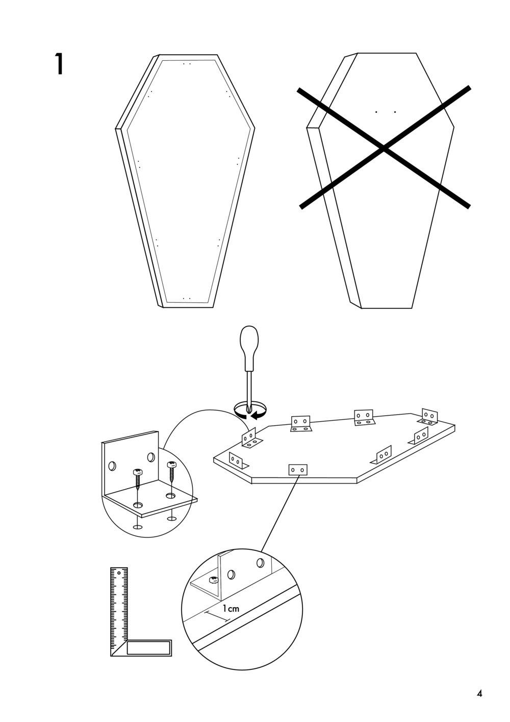 IKEA CATALOGUE 2cs2V2-05.jpg