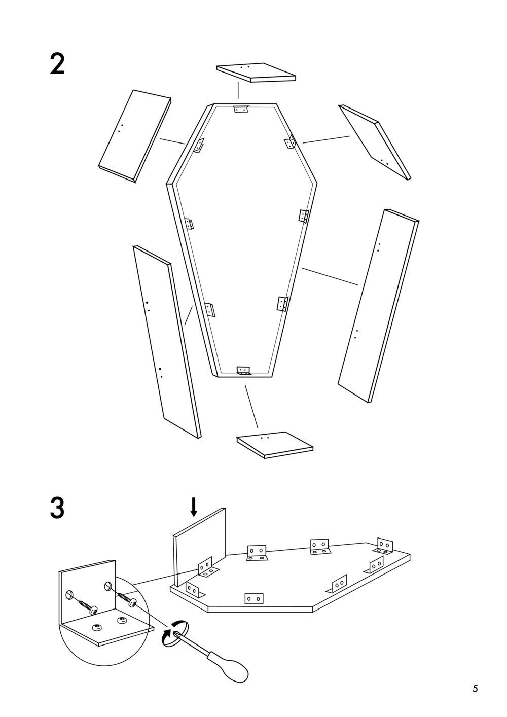IKEA CATALOGUE 2cs2V2-06.jpg