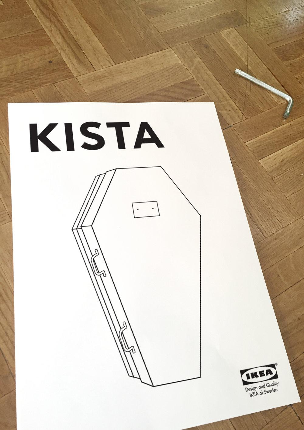 IKEA CATALOGUE 2cs2V2-01a.jpg