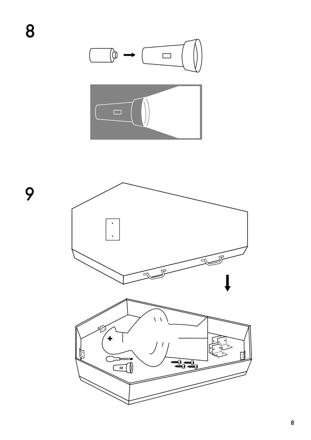 IKEA CATALOGUE 2cs2V2-09.jpg