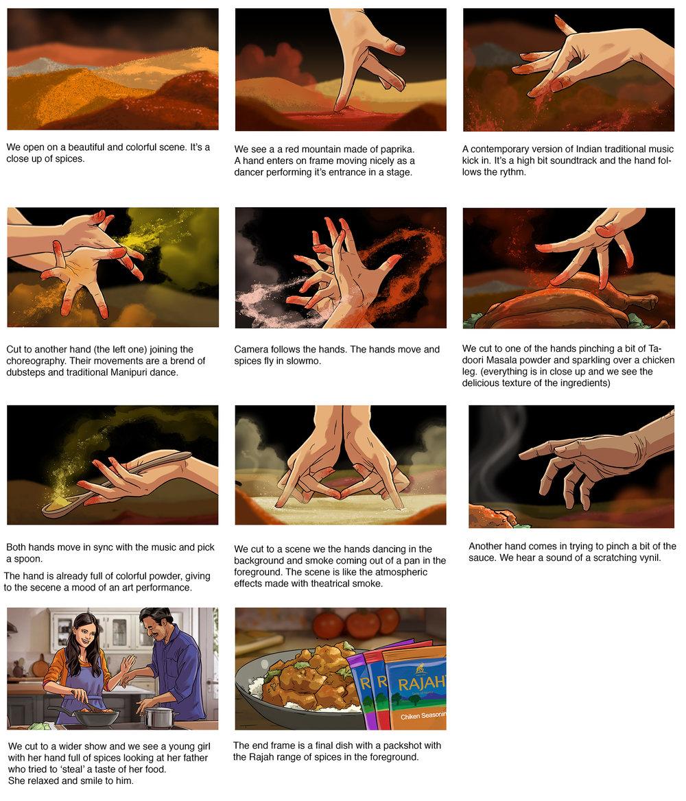 Rajah Storyboard Version 2.jpg