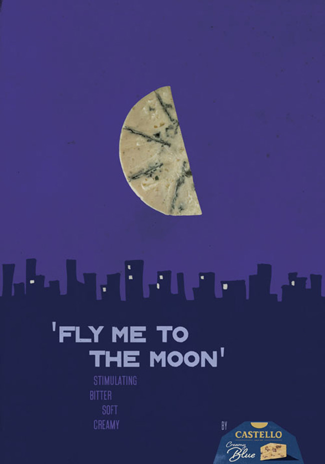 fly to the moon v6.jpg