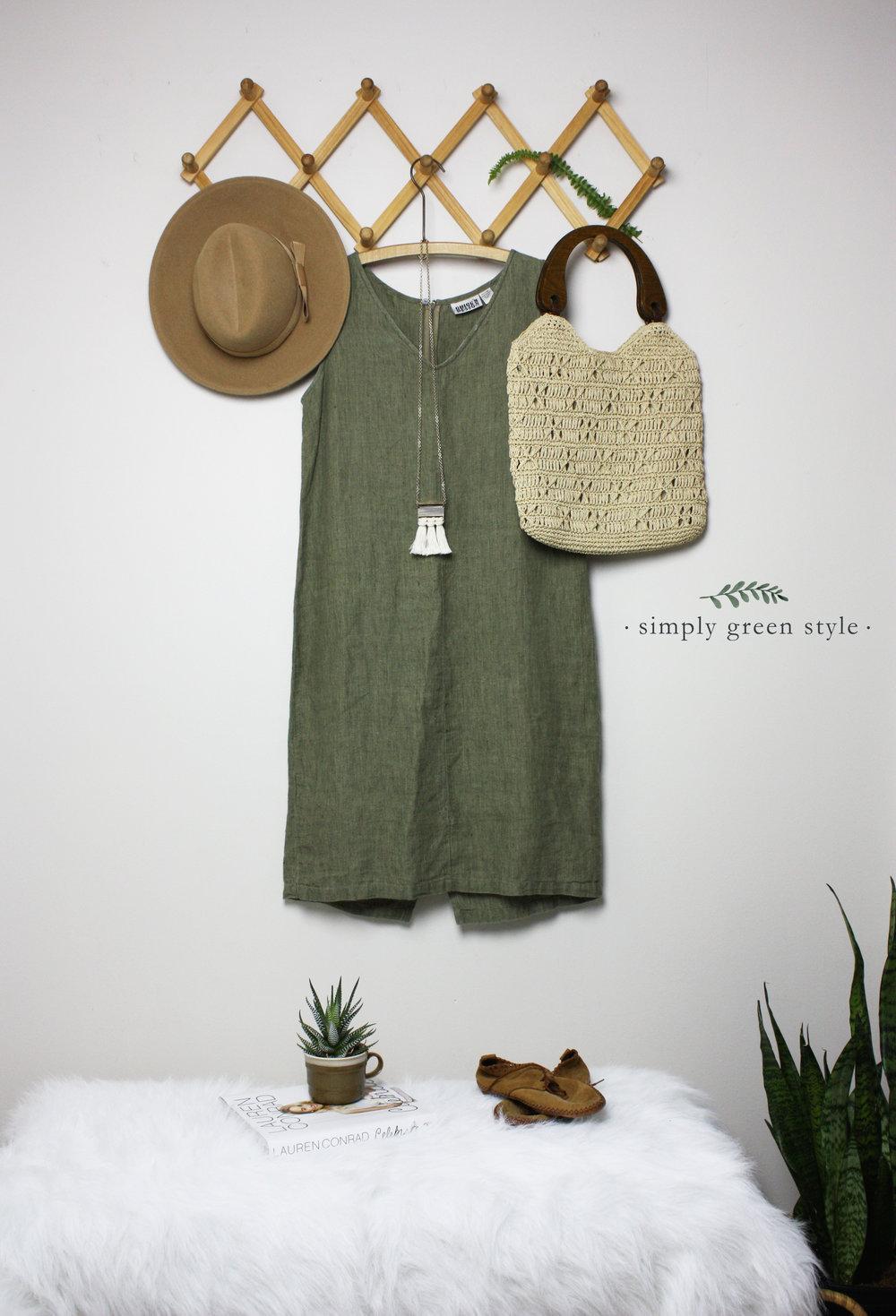 green dress logo.jpg