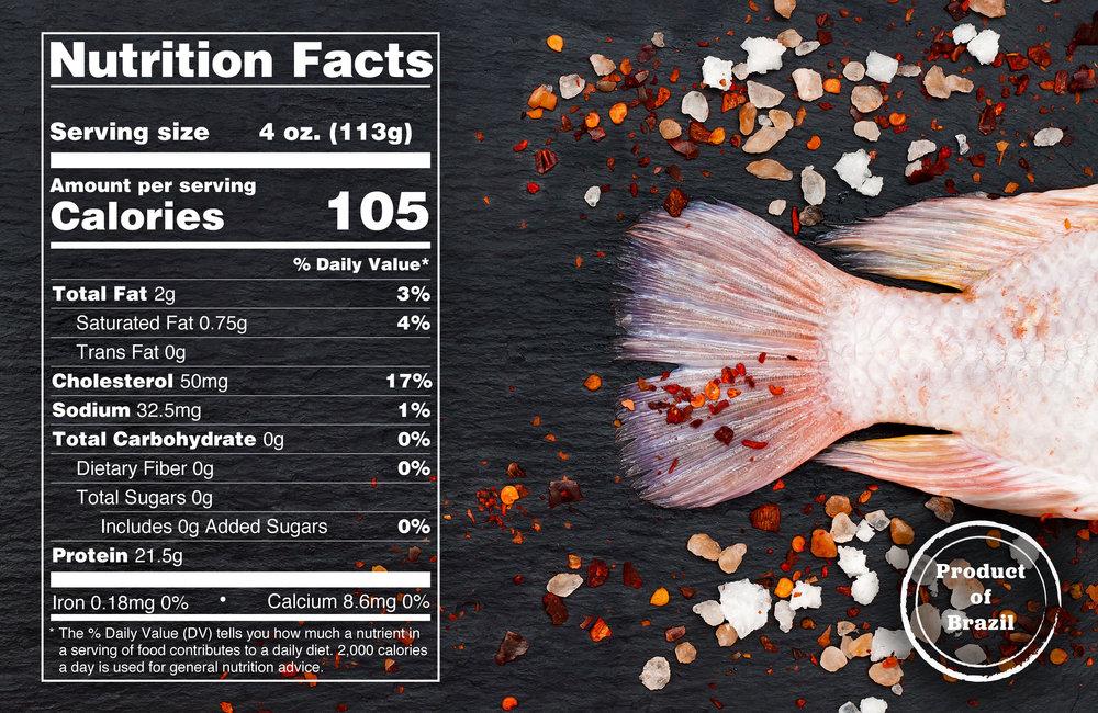 Brazil-Nutrition-Facts.jpg