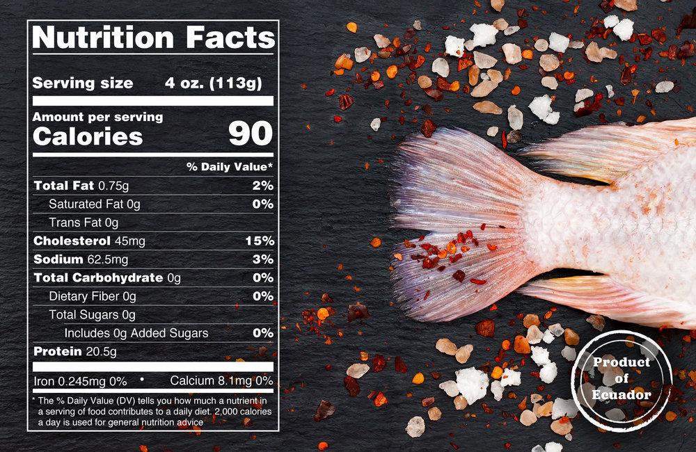 Ecuador-Nutrition-Facts.jpg