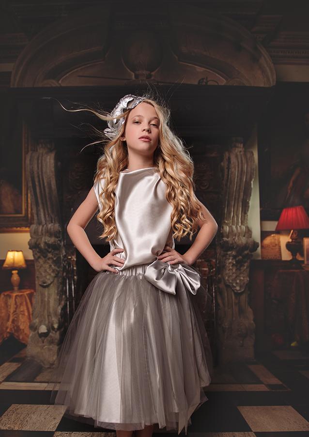 Child Model Photographer_07.jpg