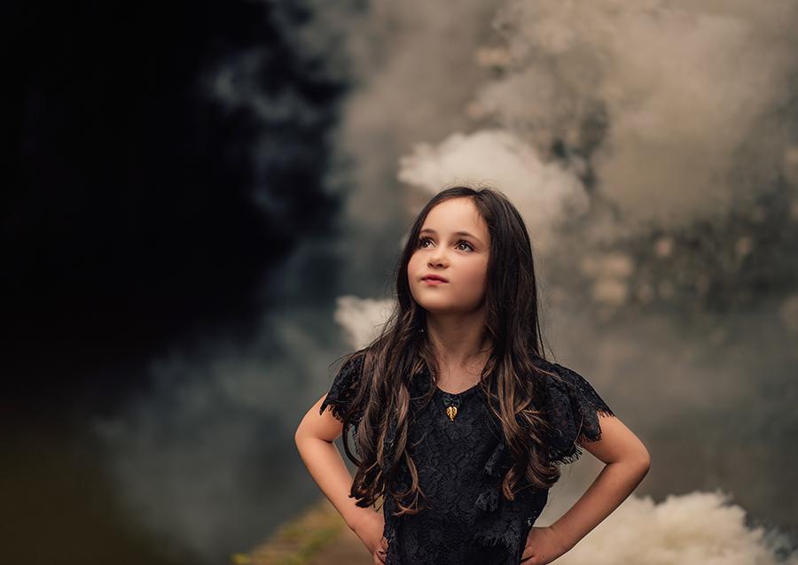 child model photoshoot_08.jpg