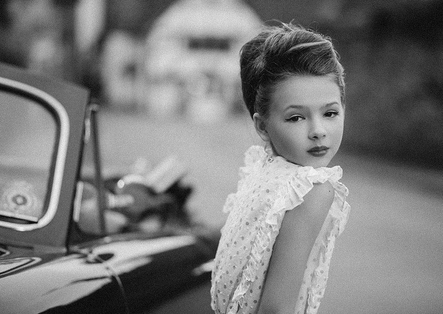 Kids Editorial shoot_04.jpg