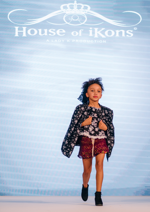 House of iKons_16-09-2018-32.jpg