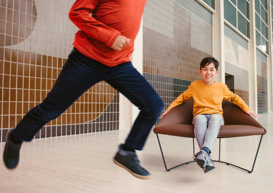 12 Wired for Sound kids fashio editorial.jpg
