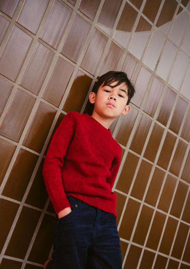 14 Wired for Sound kids fashio editorial.jpg