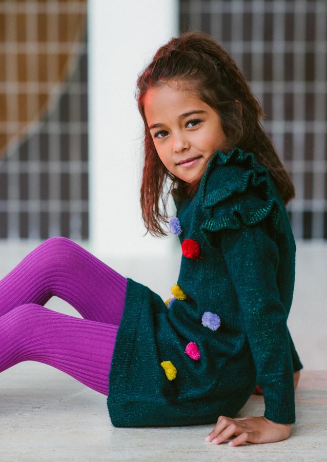 18 Wired for Sound kids fashio editorial.jpg