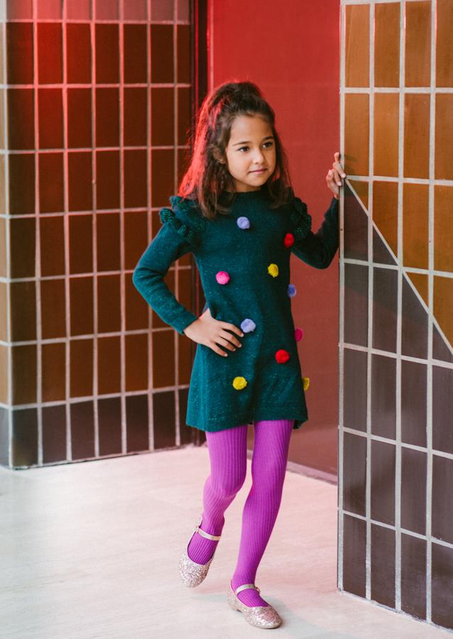 19 Wired for Sound kids fashio editorial.jpg