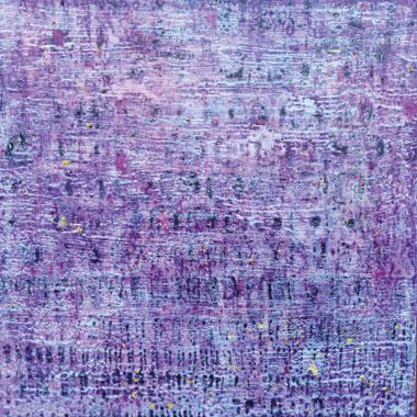 purple_valley_2_30x30.jpg