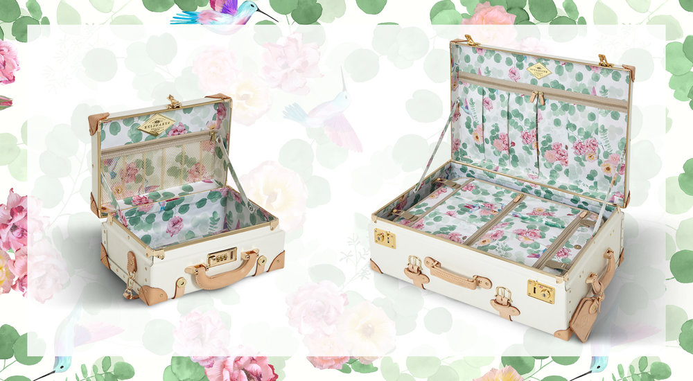 Image suitcases:  https://www.steamlineluggage.com/eu/sweetheart-carryon-case.html