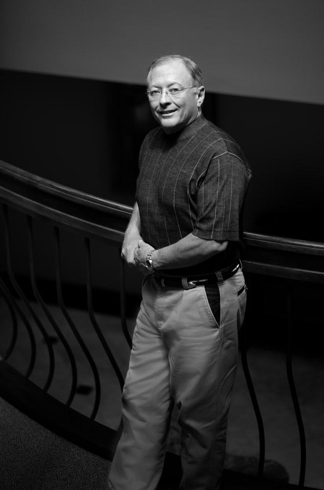 Charles Wallace, MD FACS