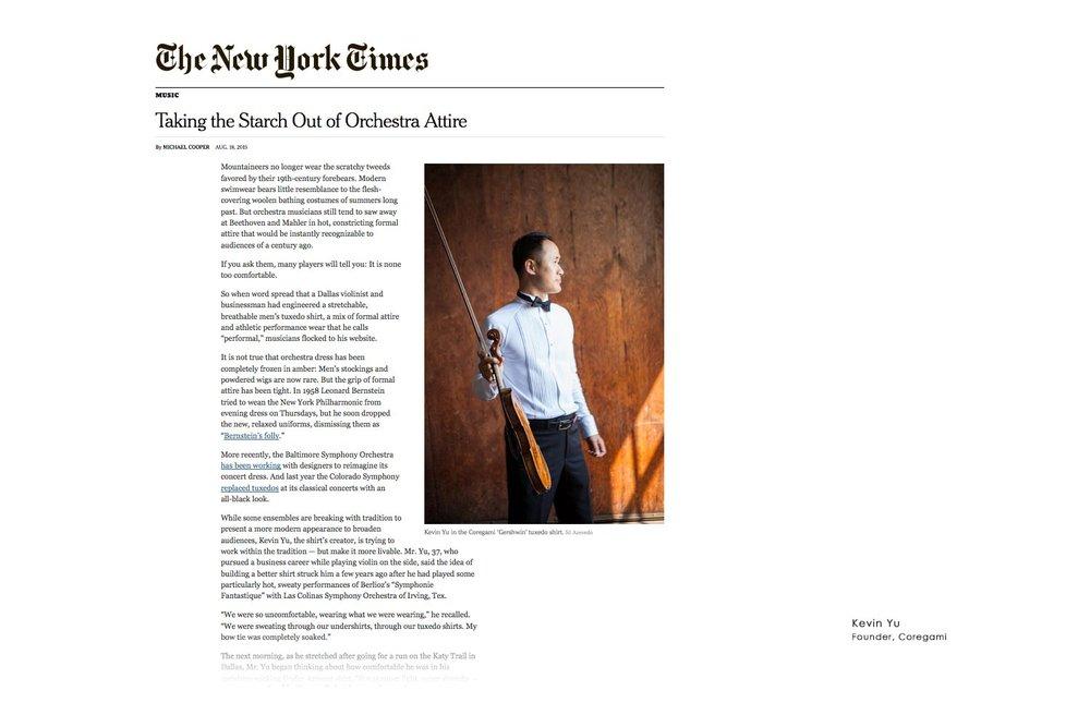 Yu-NYT.jpg