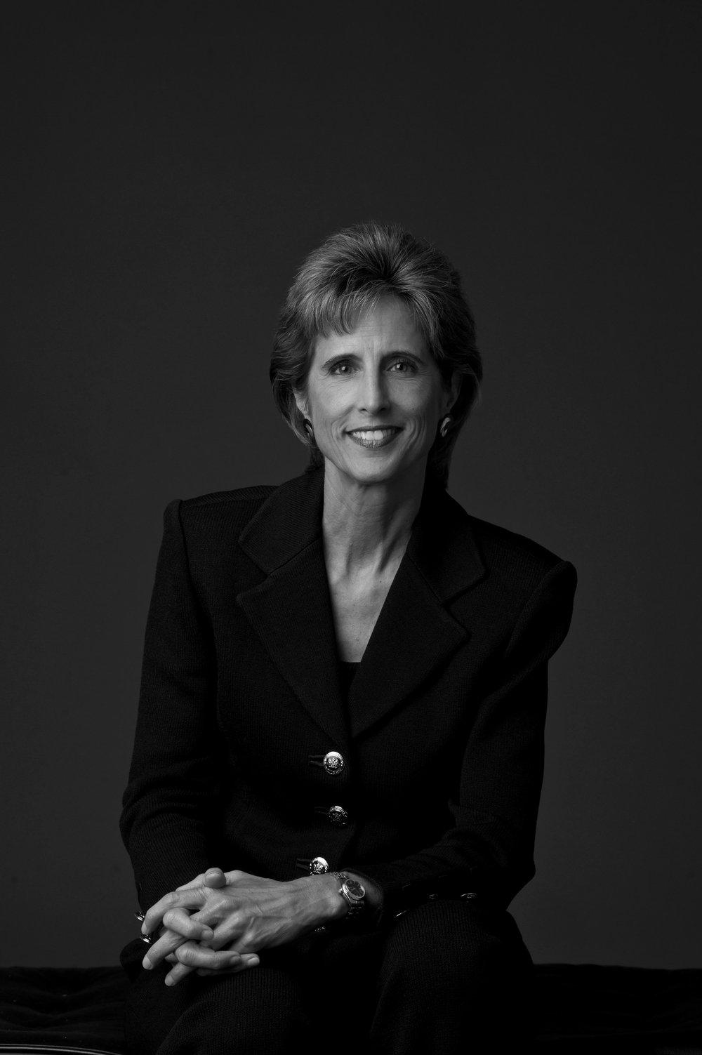 Linda Wiland
